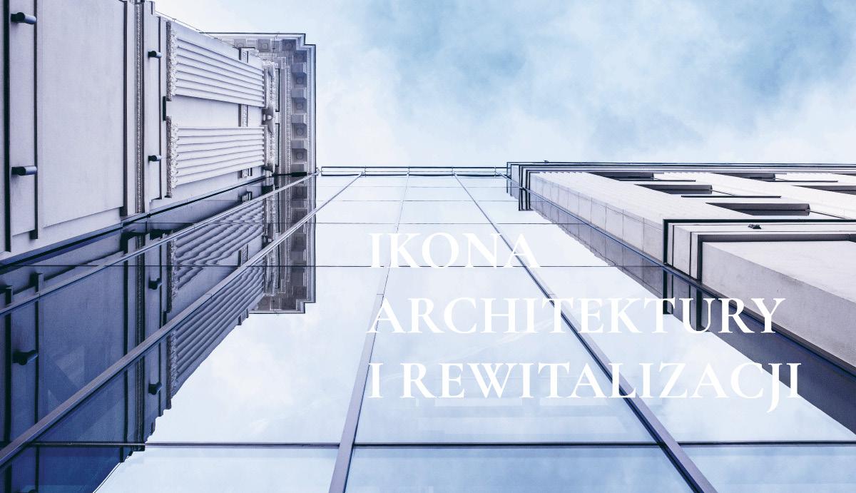 Małachowski Square - Ikona Architektury i Rewitalizacji